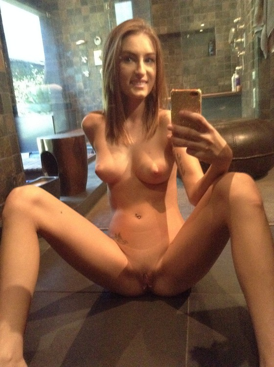 All Teens Pussy Selfies pity